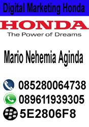 logo-bawah-mario